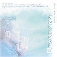 Michael W. Smith - Devotions (Worship Promo) 2001