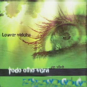 Ministério de Louvor Videira