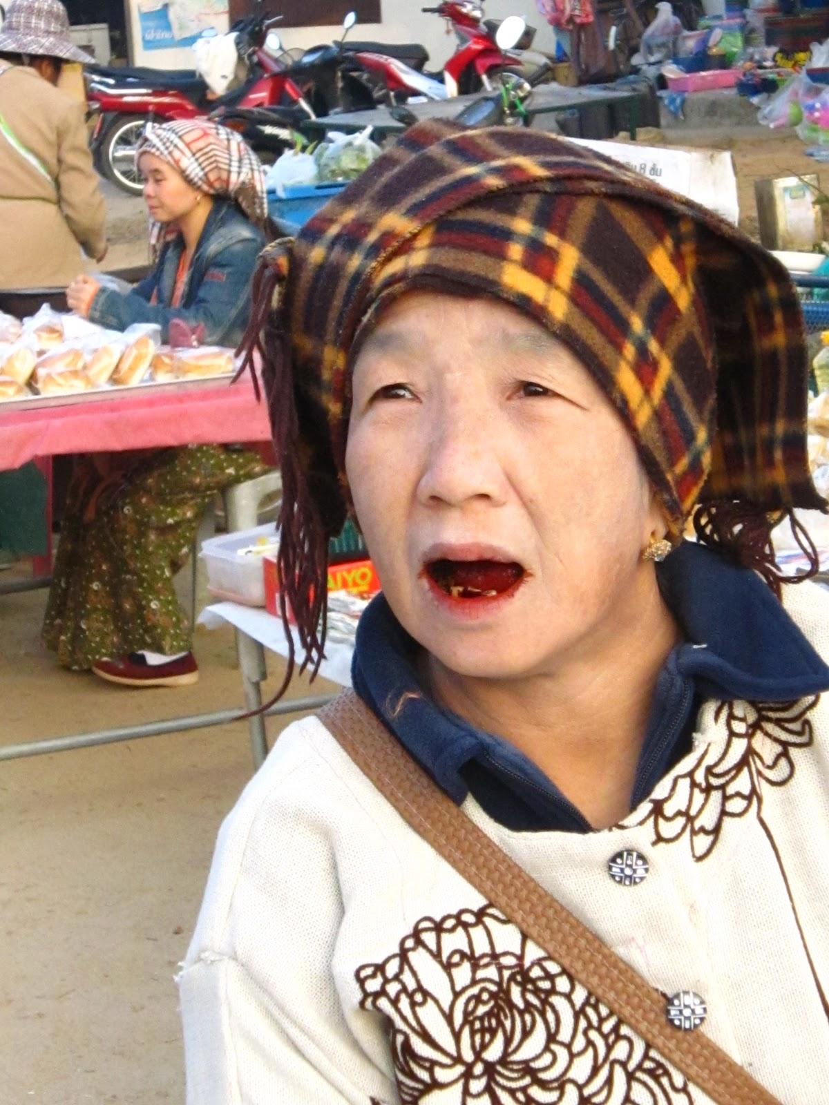 mogna tanter thaimassage hökarängen