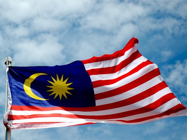Tema Kemerdekaan Paling Bodoh Dalam Sejarah Malaysia