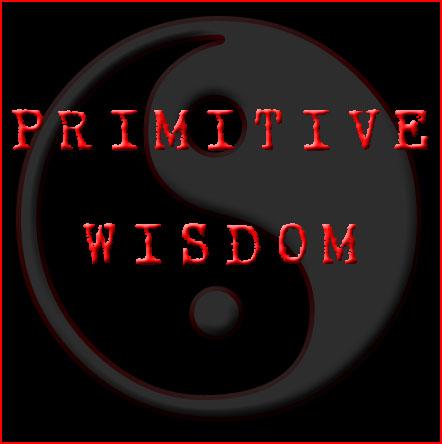 Primitive Wisdom