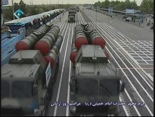 Iran S-300@peterpeng210.blogspot.com