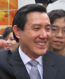 Ma Ying-jeou@peterpeng210.blogspot.com