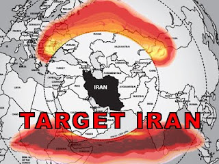 Iran-nuke issue@peterpeng210.blogspot.com