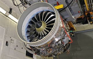 Boeing Engine@peterpeng210.blogspot.com