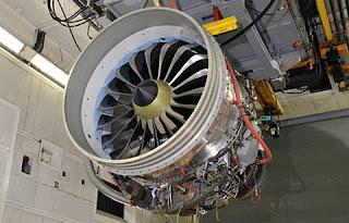 Boeing Engine@peterpeng210.blogspot.com