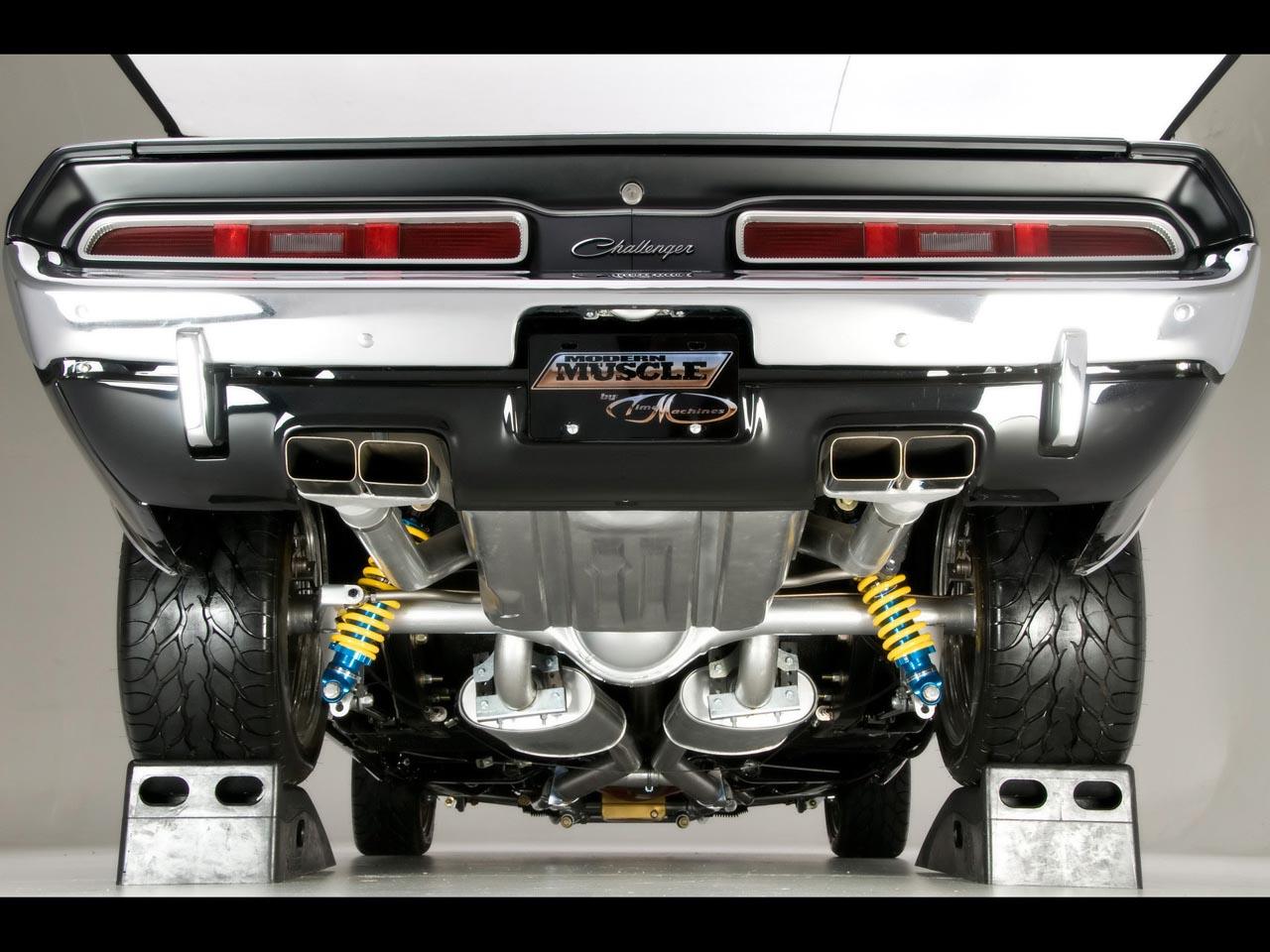 http://4.bp.blogspot.com/_MdfQRV6a-lU/TMsaC-kvDXI/AAAAAAAAK_c/DRkd8xtXFL8/s1600/muscle-car-wallpaper-1280x960-1.jpg