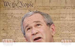 [dubya-constitution]