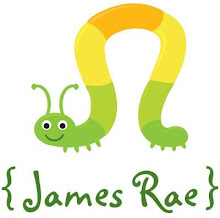 James Rae Handmade