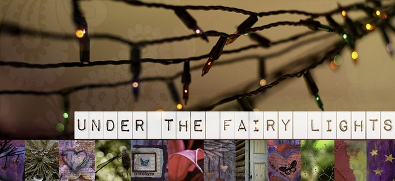 Under The Fairy Lights