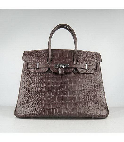 BAGS IS POISON: ♥HERMES BIRKIN'S MODELS♥