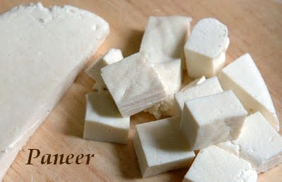 how-to-make-soft-firm-paneer-indian-cottage-cheese.jpg