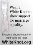 White Knot