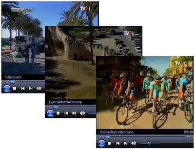 El Video Streaming Video+streaming