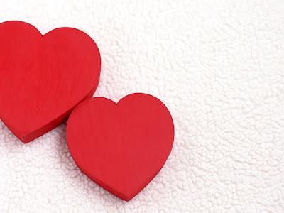 fondos de amor. fondos de amor.