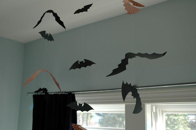 Paper+bat