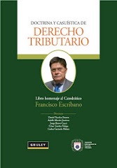 Acaba de salir a luz el libro: Homenaje al Catedrático Francisco Escribano de la U. de Sevilla