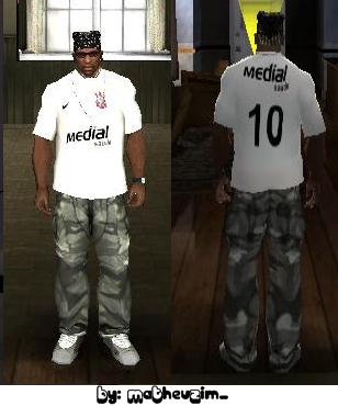 [Camisa+Corinthians.png]