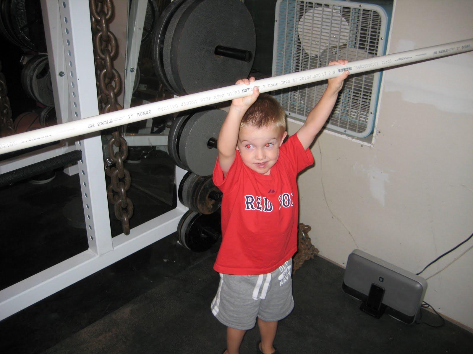bdo how to train strength