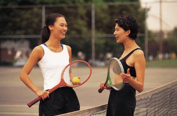 Tennis navigator serial podcast
