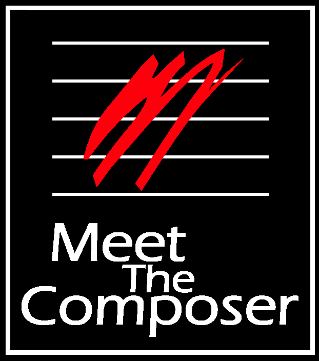 meet the composer creative connections ashburnham