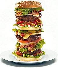 giant-burger-splusc