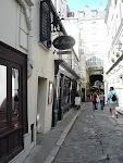 Cafe Procope