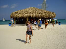 Aruba Paraiso De Placeres