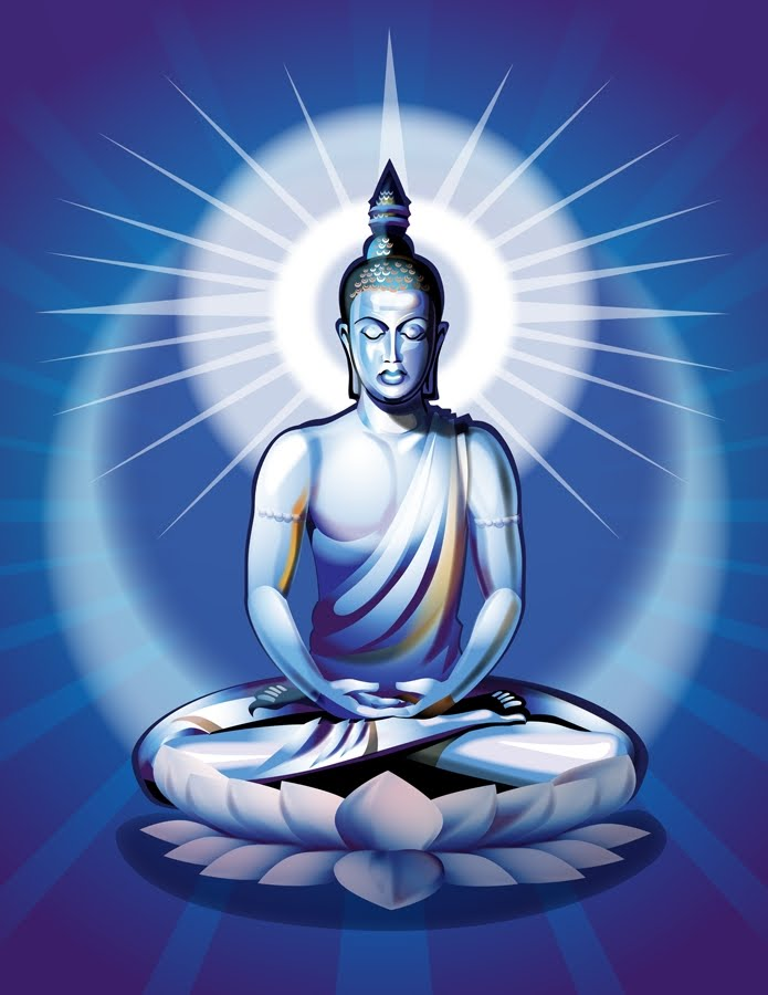 """an analysis of the topic of the buddhism enlightenment and the buddhism religion Siddhartha gautama (also known as the buddha """"the awakened one"""") was the   as a state religion in india by the time of emperor ashoka, during the 3rd century  bce  the realization that he, like anyone else, could be subject to  to  siddhartha before he attained enlightenment, and the word buddha is."""