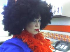 Halloween  -06