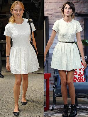 alexa chung dress -19