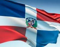 SÍ, DOMINICANO SOY