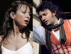 Escucha a Natalie y Jonas en Saint Sulpice!!!