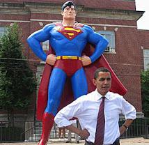 Super Barack