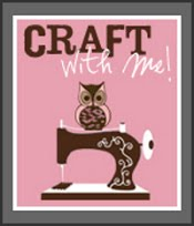 U Create Monthly Craft