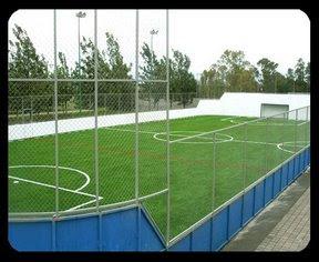 futbol 7 guadalajara: