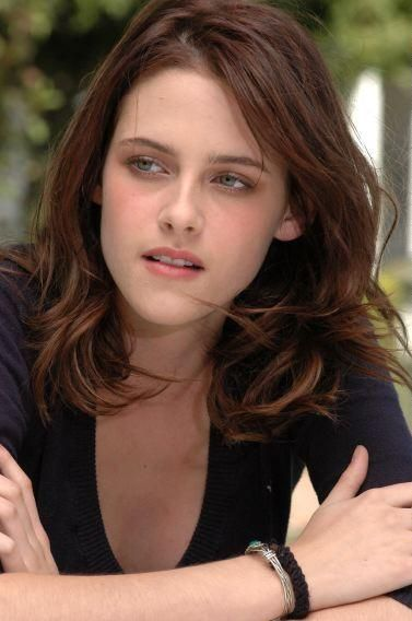 Kristen Stewart Bella. 2011 Bella (Kristen Stewart)
