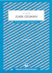 JUAN GELMAN