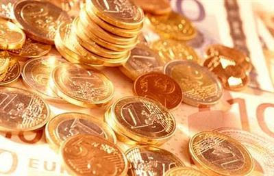 http://4.bp.blogspot.com/_MfmTMtCzdrs/S9mnQ09NnHI/AAAAAAAAB28/LZdaGT5iiE4/s1600/dinheiro.jpg