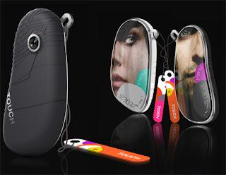 future mobile phones in India