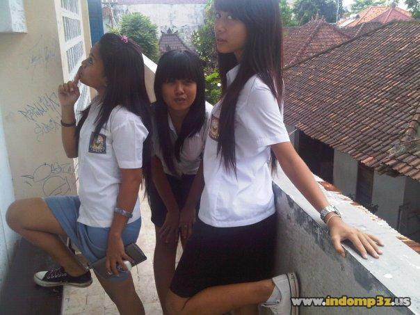Pity, that Gambar memek indonesia school something