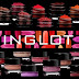 Inglot Cosmetics Arrives in Italy!