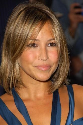 http://4.bp.blogspot.com/_MgMFaY9LZWo/TMWggws9jTI/AAAAAAAAB00/MbQDUnci5c0/s1600/haircut-ideas.jpg