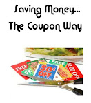 Order My Coupon Workbook