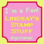 Lindsay's Stamping Stuff