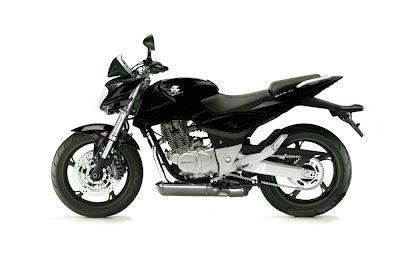 Modifikasi Bajaj DTS-si 125CC, Bajaj DTS-si 125CC 2010 motorcycle, Modifikasi Bajaj, DTS-si 125CC 2010 motorcycle