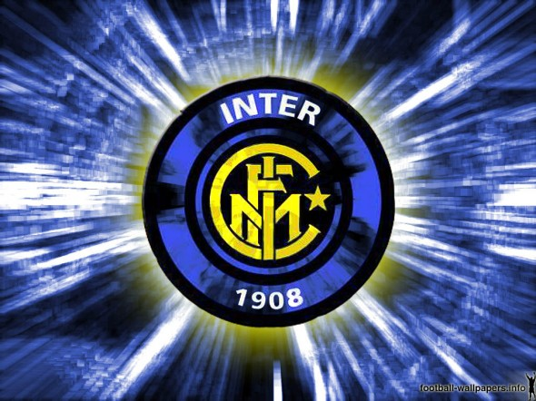 wallpaper milan. Inter milan Diego Milito