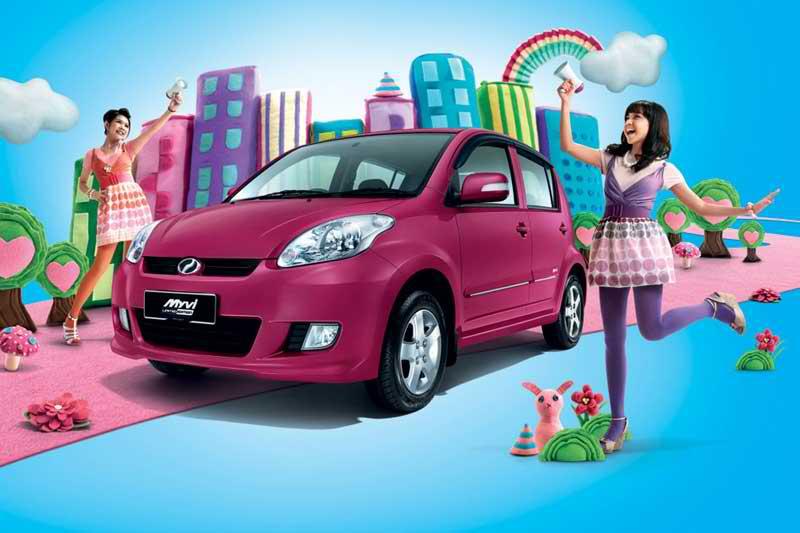 http://4.bp.blogspot.com/_MgiQ1sWlECs/TEcYZXNLaBI/AAAAAAAAA_E/npk_OfArQJ8/s1600/Daihatsu-Sirion-Pink.jpg
