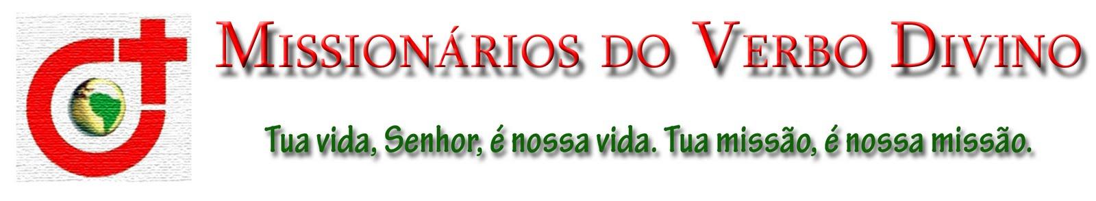 Verbitas no Brasil