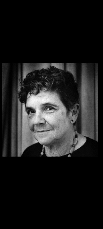 explication adrienne rich s aunt jennifer s tigers Poetry explication of the poem: adrienne rich's aunt jennifer's tigers the imagery presented in this poem is of a woman, who is oppressed by marriage, as well as the world that she inhabits, and problems in her past.